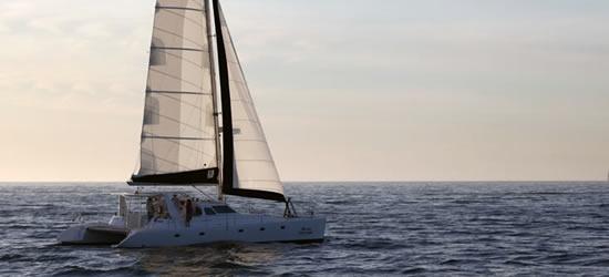 Voyage 520
