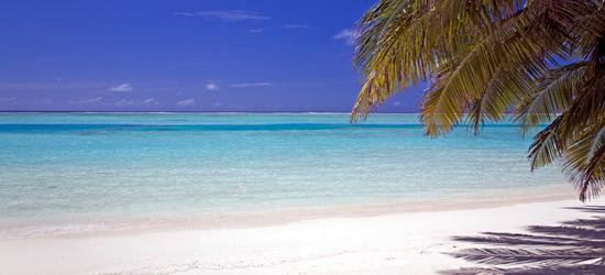 Imágenes de las Maldivas
