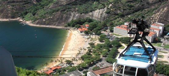 Playa Vermhela