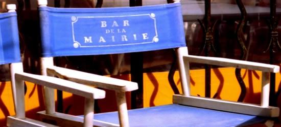 Bar de la Marie