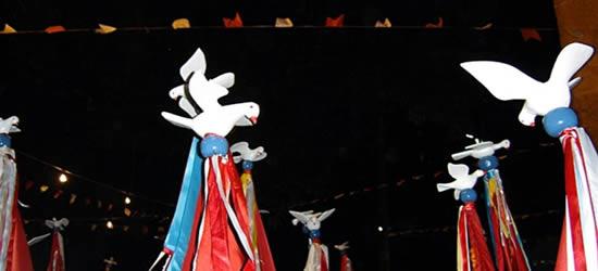 Do Divino Festival