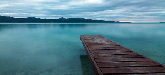 Imágenes de Polinesia Francesa