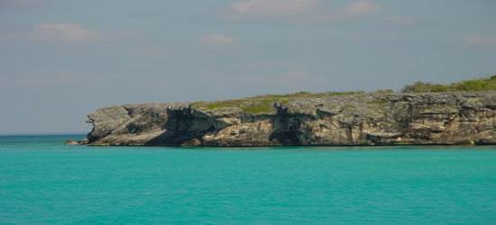 María la Gorda Bay