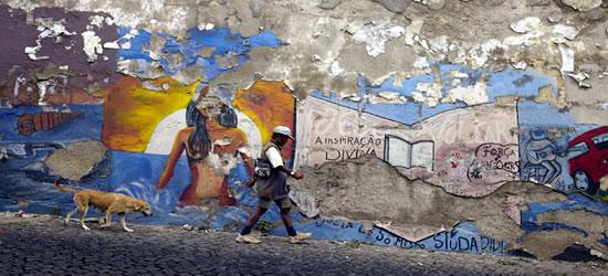 Imágen de Cabo Verde