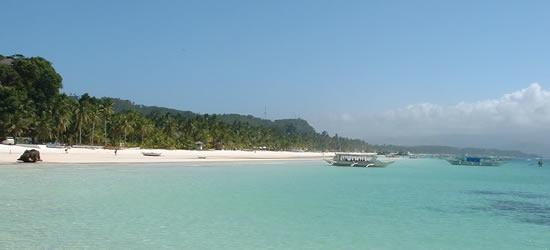 Playa del Viernes
