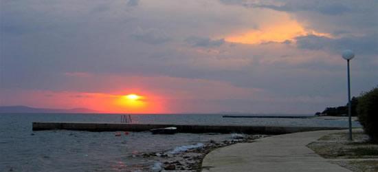 Imágenes de Adriatic Sea