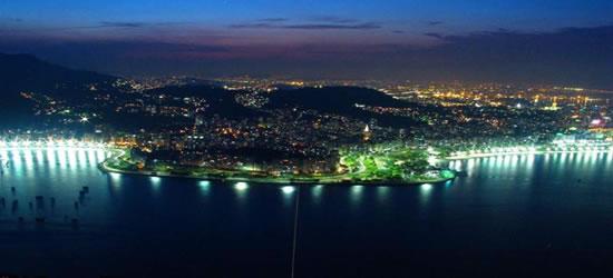 Fotos de Rio de Rio