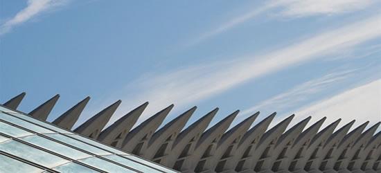 El Museo de la Ciencia
