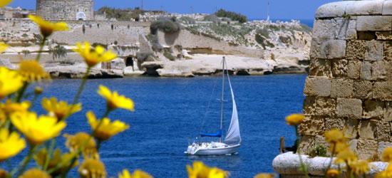 Imágenes de Malta