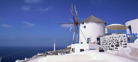 Imágenes de Grecia