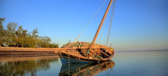 Imagenes de Mozambique